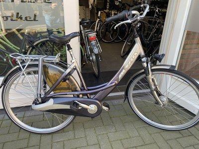 Altra Comander dames fiets 48 cm